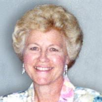 Karin Hansen
