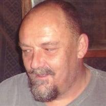 John Ray Smith (Lebanon)