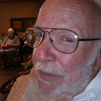 Richard A. 'Rick' Miller
