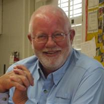 Frank Robert Gupton