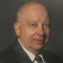 Zigfrids Zadvinskis MD