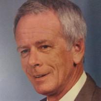 George Evans