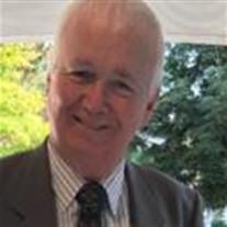 Wayne W. Bennett