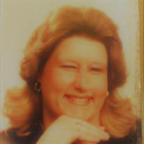 Ronda Janice Seers