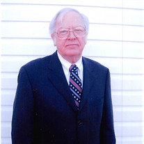 Paul  Thomas Green