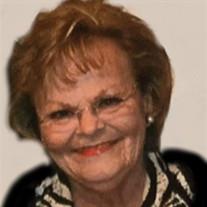 Karnita Burke