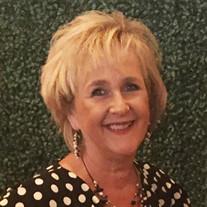 Sylvia Mulrenin