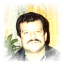Eloy J. Loza