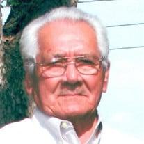 Benito Acuna