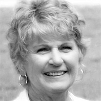Elaine L. DeVoss