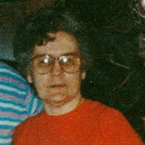 Sandra Defee