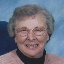 Elvira Nora Utechtt