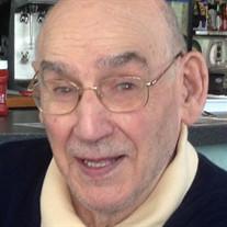 Joseph A. Papa