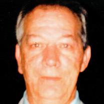 Michael Terry Rentschler