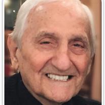 Frank P. Cappelletti