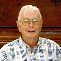 Bill  R.  Rowland