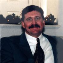 Mark  Simeoli