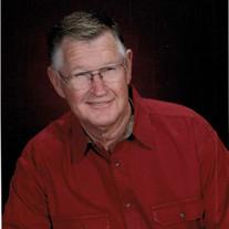 David Paul Davis