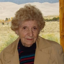 Nettie  Margaret Polkowsky