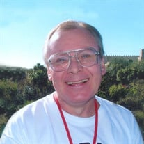 Paul J. Kozlik