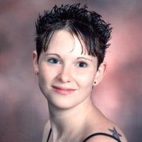 Jena L. Gahr