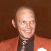 John  Roger Kremers