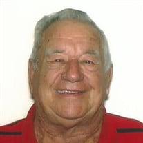 Harold C. Arnold