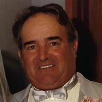 Ollin S. Gleaton,  Jr.