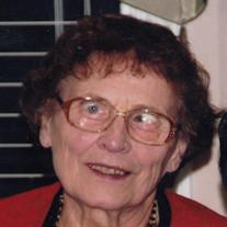 Wladyslawa Matuk
