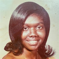 Nora Miles Jackson
