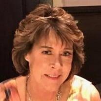 Kimberly Jeanne Cason-Stevermer