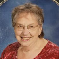 Helen L. Bryant