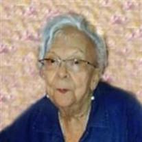 Helena Marie Wells