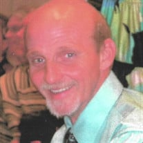 Ronald G Collins