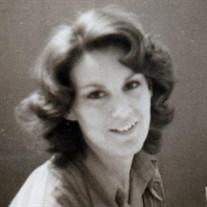 Elaine Myers