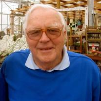 Robert Allan Rae