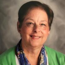 Mrs. Kim Kraemer Nichols