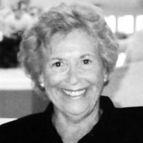 Joan E. Dorozenski
