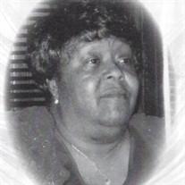 Ms. Emma  Sue Graves