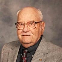 Ross H. Brillhart