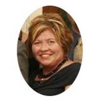 Becky Jean Murphy