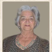 Ms.  Dolores Atchison