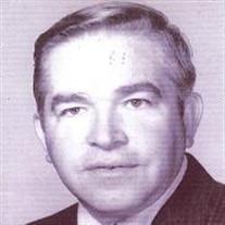 Glenn S. Snider