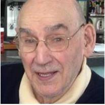 Joseph A. Papa Sr.