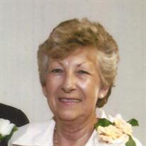 Glenda Jean Tucker
