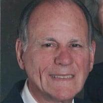 Charles T. Kmetz