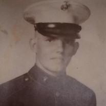 Joseph  F. Clancy