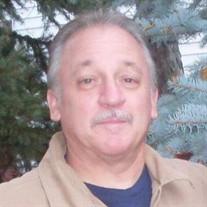 Kenneth  J. Grzesiak