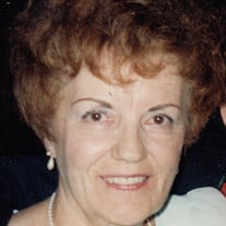 Mildred Pokorney
