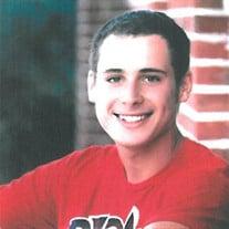 Blake  Anthony Neal